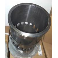 Buy cheap Detroit diesel engine parts,Liner for detr,Cylinder for detroit ,Cylinder sleeve product