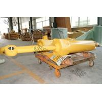 Wholesale  BACKHOE LOADER cylinder TUBE AS , cylinder part Number. 2868903 from china suppliers