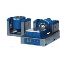 Buy cheap Electron Dynamic Vibration Test System , Vibration Shaker Table High Low Acceleration from wholesalers