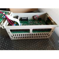 Replaceable Mitsubishi Tension Controller Input AC220V With 4A Max Current