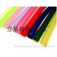 Buy cheap Silicone hose, Silicone tube from wholesalers