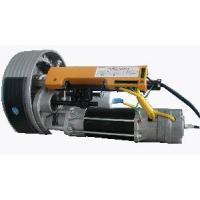 Buy cheap Central Roller Door Motor product