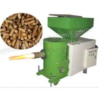 Buy cheap Wood Pellet Burner from wholesalers