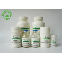 Buy cheap 99% Purity Recombinant Serum Albumin M/P 65℃ For Primary Cell Culture from wholesalers