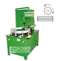 Wholesale BICYCLE ALLOY RIM CUTTING MACHINE from china suppliers