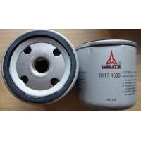 Buy cheap Germany,DEUTZ diesel engine parts,deutz Diesel generator parts, fuel filters for product