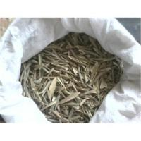 Buy cheap Olive Leaf Extract Oleuropein from wholesalers