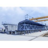 Buy cheap Steel Box Girder Formwork Safety Reusable Easy Operation Stable Structure from wholesalers
