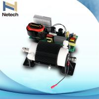 Buy cheap Water cooling 30g ozone generator parts for water treatment ozone machine from wholesalers