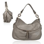 Buy cheap hot selling fashion jacquard handbags women bags from wholesalers