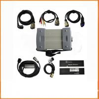 Buy cheap BENZ STAR C3 Super Mb Star Diagnostic Tool  from wholesalers