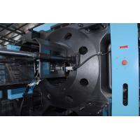 Buy cheap PA nylon Plastic Blow Molding Machine from wholesalers