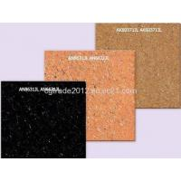 Buy cheap Crystal Polished Porcelain Tiles from wholesalers