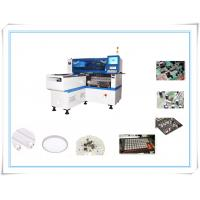 China LED SMT Chip Mounter Machine Automatic Multi - Functional 380AC 50Hz HT-E8S on sale