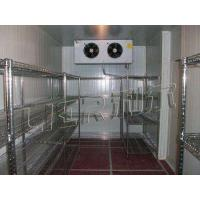 Buy cheap CE Approved Cold Storage Room , Freezer Shipping Containers Bitzer Compressor from wholesalers