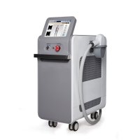 Buy cheap Beauty Equipment 808 Doide Cold Faster China Best Ipl Laser Hair Removal Machine from wholesalers