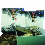 Buy cheap Pantone Colors Printable Board Games For Kids 300Gsm Art Paper from wholesalers