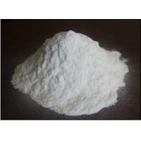 Buy cheap D-Leucine/328-38-1 from wholesalers