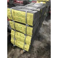 Wholesale AISI 420C , EN 1.4034 , DIN X46Cr13 stainless steel sheet and plate from china suppliers