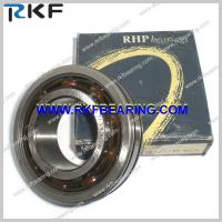Special Bearings as Textile Machine Bearing RHP 67/1135 KC4 Manufactures
