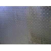 Buy cheap perforated radiant barrier from wholesalers
