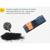 Buy cheap Kyocera Fs 1300d Tk 130 Toner Cartridge Recycling For Kyocera Ecosys Printers from wholesalers