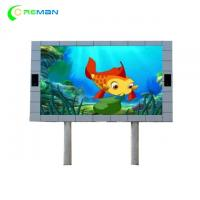 Buy cheap Flexible Small SMD LED Electronic Display Screen Stage Rental By Epistar LED Chip from wholesalers