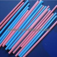 Buy cheap biodegradable drinking straw from wholesalers
