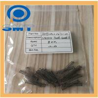 Buy cheap Yamaha SMT Feeder Springs Stainless Steel KHJ-MC147-00 Full Stock from wholesalers