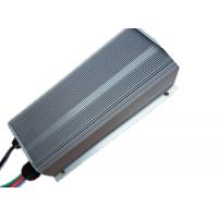 Buy cheap DC Brushless Electric Bicycle Motor Controller 5000w 120v Motor Controller from wholesalers