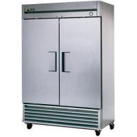 Buy cheap 5doors vertical kitchen commercial cooler from wholesalers