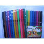 Buy cheap felt tip marker pen from wholesalers