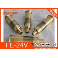 Buy cheap 11070-Z5514 11070-Z5509 NISSAN FE6-24V Fuel Injector Sleeve from wholesalers