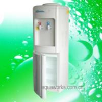 Buy cheap Best Water Dispenser from wholesalers