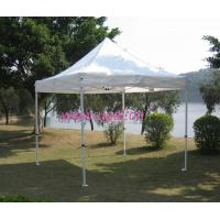 China 2011 Hot-selling Easy pop up tent, good canopy, gazebo, foldable tent on sale