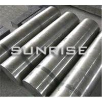 Buy cheap S32550 F61 bar from wholesalers