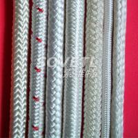 Buy cheap UHMWPE Solid Braid Rope from wholesalers