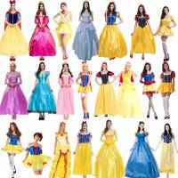 China Halloween Batman Costume Mermaid costume ,Snow White dress., Motorcycle suit Wild Cat Girl  halloween costumes on sale
