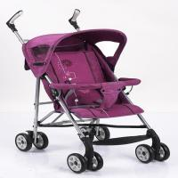Wholesale attractive color baby stroller with adjustable backrest from china suppliers