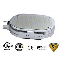 Buy cheap 21000lm PF0.9 Led Retrofit Kit 200w 600w HPS Bulb Replacement from wholesalers