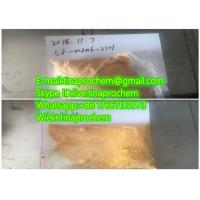 Buy cheap Pure research chemicals Powder 99.9% high purity bmdp powder ventilation equipments experiment equipments from wholesalers
