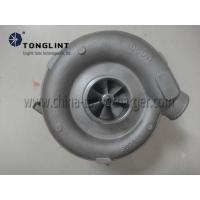 Caterpillar Earth Moving Loader 990F S4DCL029 Turbo 167616 turbocharger for 3412 990F Engine Manufactures