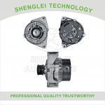 Buy cheap Mercedes Benz Sprinter Bosch Alternator , OEM Integral Mercedes Auto Parts from wholesalers