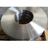Buy cheap X-750 GH4145 USN N07750 2.4669 Alloy Steel Metal Hollow Plate High Hardness from wholesalers