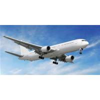 Buy cheap Suzhou shipping to Uganda / Zambia /Angola / Cameroon / Gabon / Swaziland product