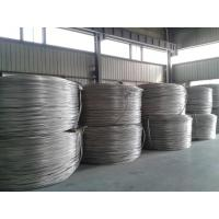 Wholesale All Aluminium conductor steel reinforced as per ASTM A 399 from china suppliers