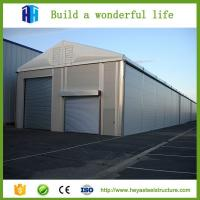 Buy cheap Prefab Structure Steel Fabrication Building Project Solution China Construction Company from wholesalers