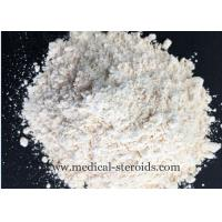 Buy cheap Fat Lossing Powder T3 L-Triiodothyronine for Depressive Disorders CAS 55-06-1 from wholesalers