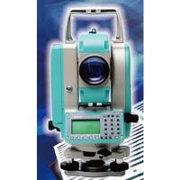 Buy cheap Nikon DTM-402 Total station from wholesalers