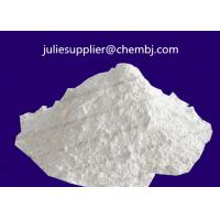 Buy cheap CAS 162012-69-3 7- Fluoro-6- Nitro -4- Hydroxyquinazoline Intermediate For from wholesalers